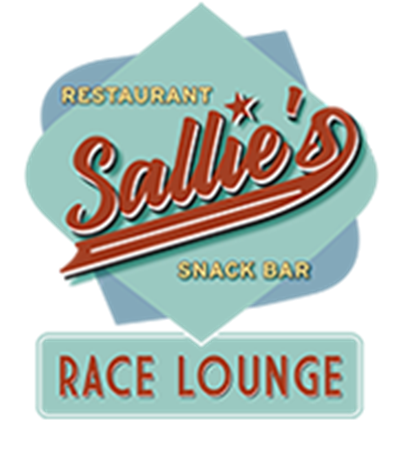 logo-race-lounge_1096