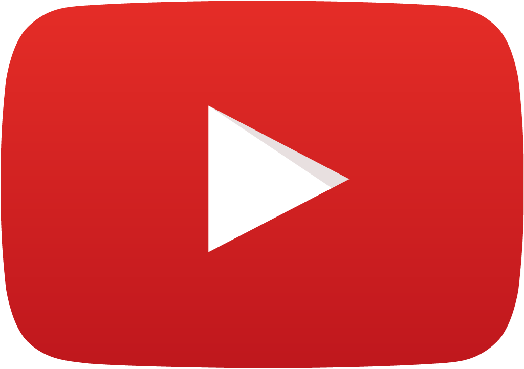 youtube-icon-full_color_1706