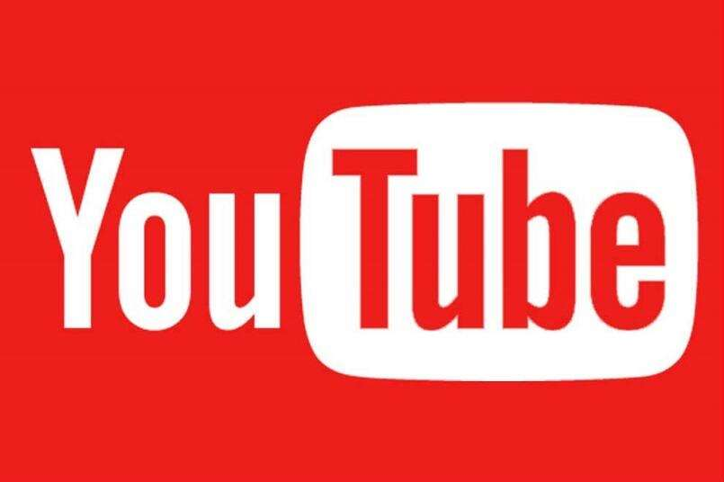 youtube-logo-805