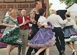 250px-western_square_dance_group